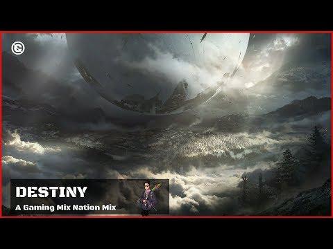 Music for Playing Destiny 2 👾 Our Darkest Hour 👾 Playlist to play Destiny