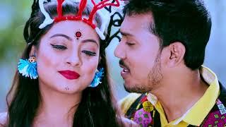 PAHARORE DALIMI by Rupjyoti ! Latest Assamese Music Video  ! 2018