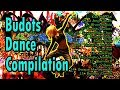 Budots Non Stop Dance Compilation 2018 mp3