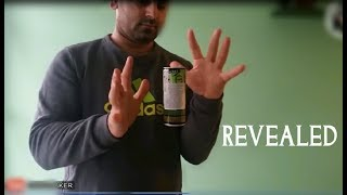 Download HOW TO MAKE MAGIC TRICKS FOR FRIENDS   MAGIC TRICKS Video
