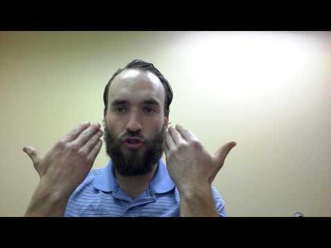 Treating Painless TMJ Clicks
