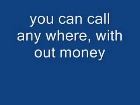 100% FREE calls  in the U.S from PC to mobile and landline phones and send SMS FREE
