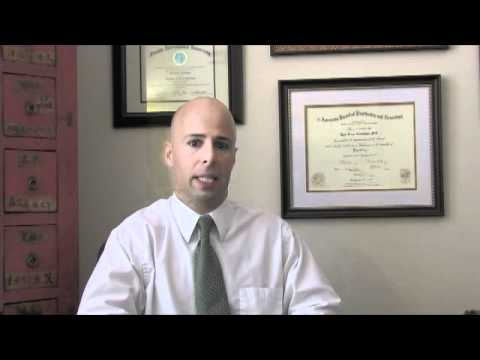 How to Treat with Methadone with Dr Rodriquez and Delray Center