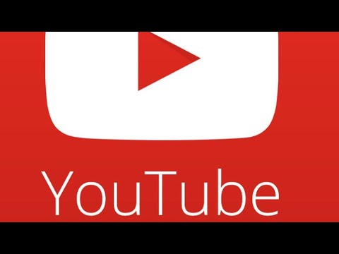 NEW 2018 YOUTUBE POLICY !!! Demontize smaller youtubers 4,000 (WATCH TIME HOURS) 1,000 SUBSCRIBERS