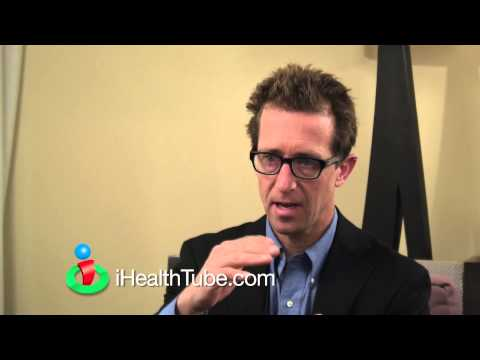 Prevent or Treat Acid Reflux Naturally!  Here's How...
