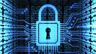 Cyber security a priority for China