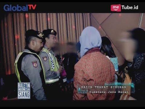 Xxx Mp4 Sipir Cantik On Location Patroli Tim Maung Cadas Part 01 BIS 24 07 3gp Sex