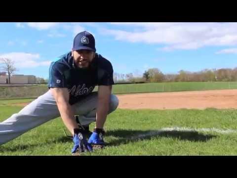 Sports Team Custom Apparel | RushOrderTees