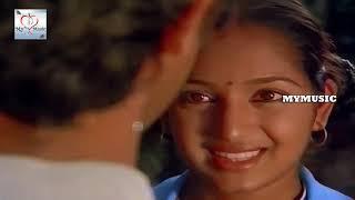 Sathyaraj Best Villain Movie \