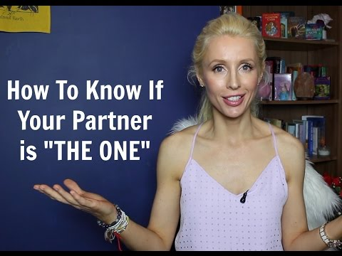 How To Know If Your Boy/Girlfriend is