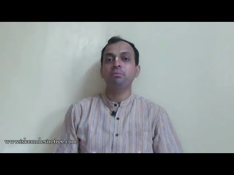 My husband at times gets extremely angry?  What to do? By Sankirtanras Prabhu