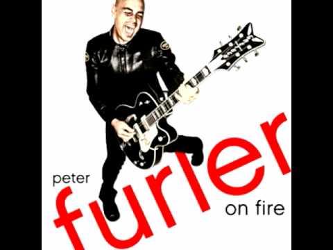 Peter Furler ~ Greater Is He (feat. Phil Joel & Bill Furler)