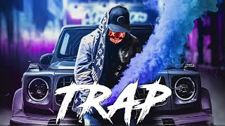 Best Trap Music Mix 2020 🌀 Hip Hop 2020 Rap 🌀 Future Bass Remix 2020 #120