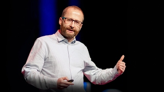 Why you should love statistics | Alan Smith