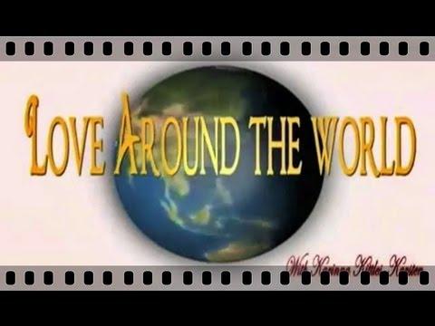 Love Around the World Trailer