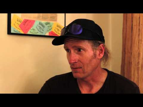 Utah's First Restaurant to Accept Bitcoin - Tom Westland Full Interview #lifeonbitcoin