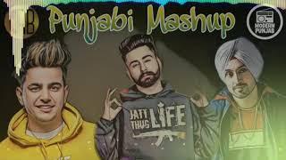 Download Remix Dj Song Mr Jatt My Mp3 Song