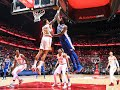 BR Countdown Joel Embiid39s Best Finishes Around The Rim 2019 2020