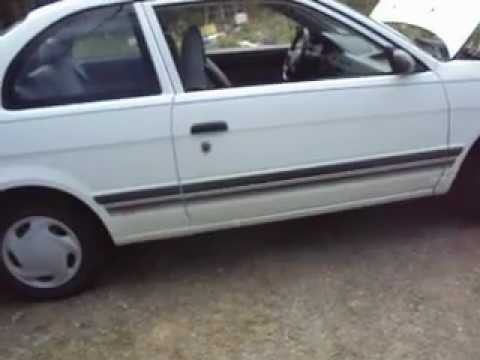 Buy A Used Fuel Effiecent Car Cheap Preventing Rust PT2