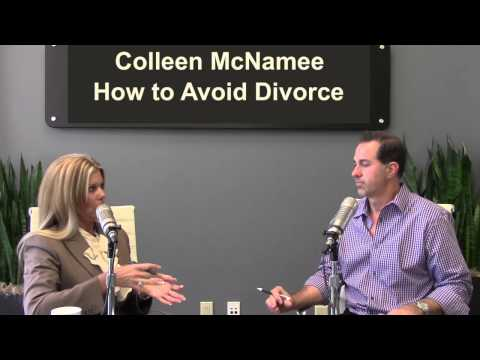 **Prenuptial Agreement** - Money and Marriage in IRVINE, California