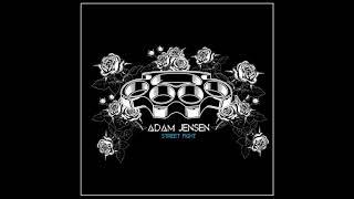 Adam Jensen - Street Fight (Official Audio)