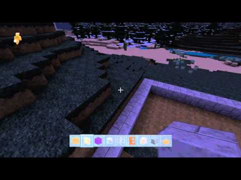 Minecraft City Building Episode 2 Psdcgaming