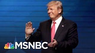 Likins: Trump