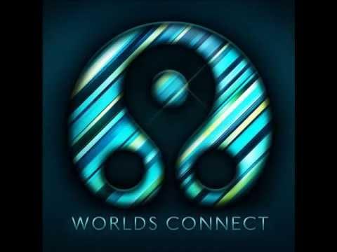 Xxx Mp4 Progressive Trance Dance Mix 2013 By Dj Solion Here Is Your Jump Start 3gp Sex