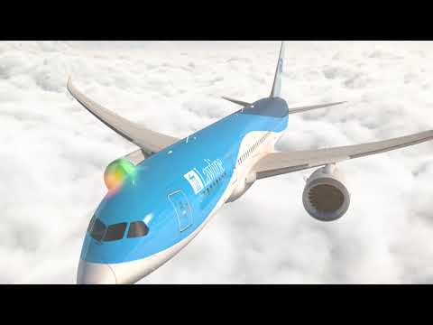 Aviation Law Course Introduction