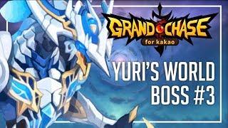 Grand Chase Kakao - Raid 5 - 2 - PakVim net HD Vdieos Portal