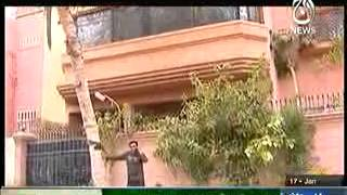 Kahani kay Peechay (Crime Show) -- 17th January 2014