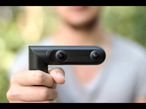 5 NEW Inventions 2018 You Should Have in 2018