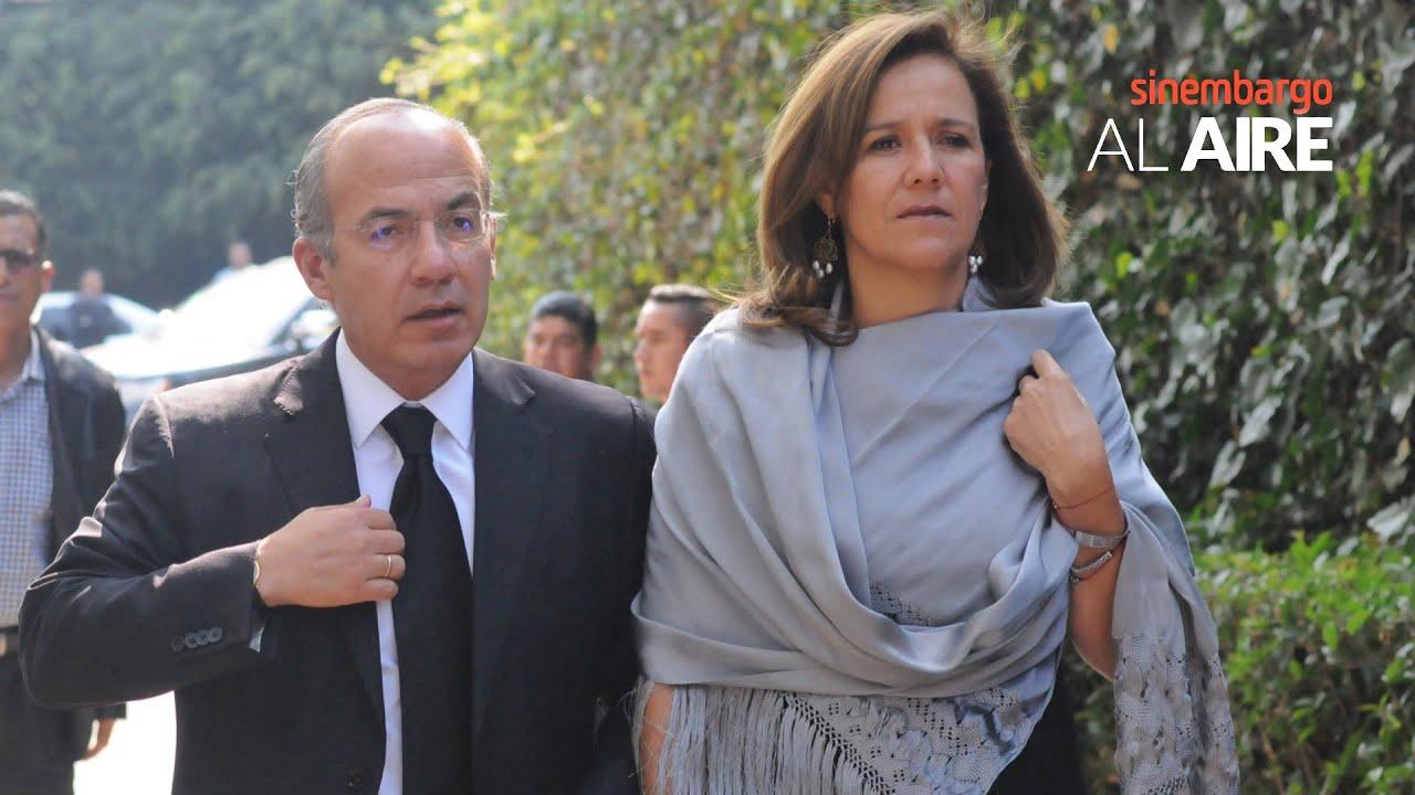 Familia real por Alejandro Páez Varela   Videocolumna