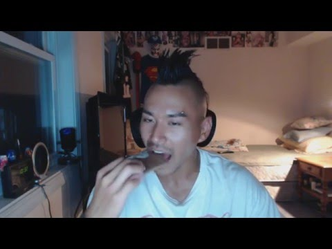 Dieting Tips / IIFYM / 1 Cheat Meal a Day