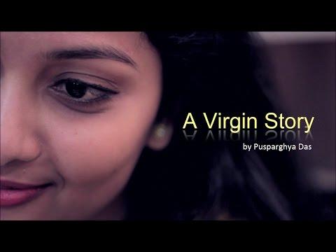 A Virgin Story