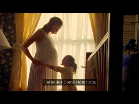 We are the Catholic Church