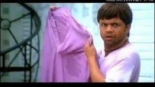 Johnny Lever and   Rajpal yadav comedy and chupke chupke movie comedy scene