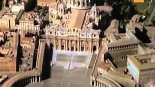 El fascismo. Mussolini e Italia