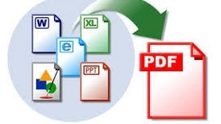 How To Add Print To Pdf In Printer List Options 100 Working
