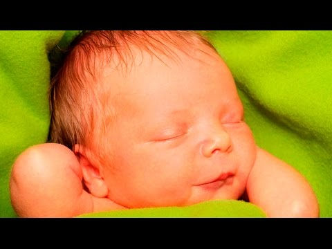 Baby Sleep Music - Calming - Lullaby for Babies Relaxing