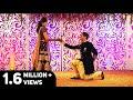 Nazm Nazm Beautiful Couple Dance Bride Groom Dance Natya Social mp3