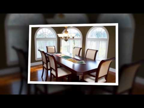 Dining Room Table Covers -- Superior Table Pad