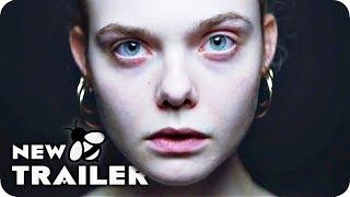 Teen Spirit Trailer (2019) Elle Fanning Movie