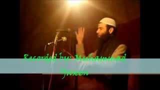 Muslim kaisa ho Lecture in KASHMIRI) by Moulana Mushtaq Ahmad veeri