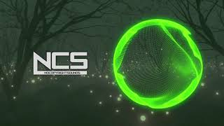 Unknown Brain - Jungle of Love (ft. Glaceo) [NCS Release]