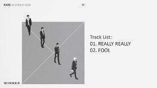 Full Album] WINNER – 2014 S/S [VOL  1] (MP3) + FULL ALBUM DL
