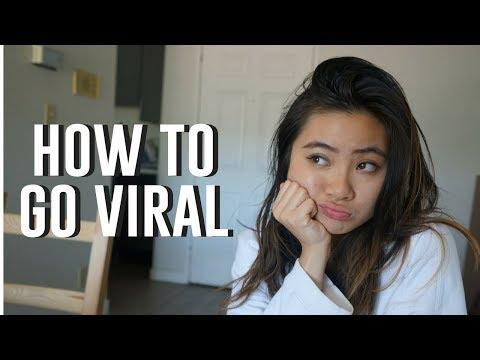 *top secret 3 Tips to Create Content That Will Go Viral | Getting On The Explore Page!