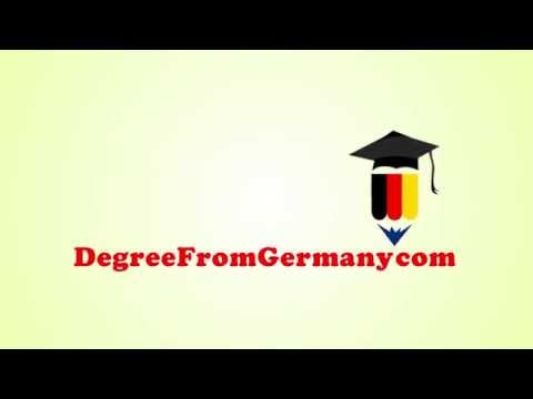 Where can a student get health insurance from while applying for German Student Visa