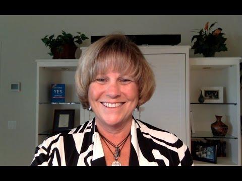Expression... Impression... Result with Jackie Leavenworth on Facebook LIVE