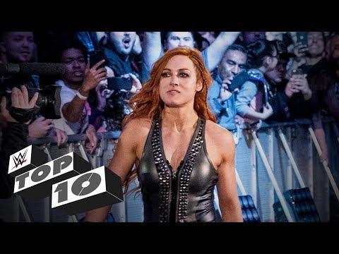 Xxx Mp4 Loudest Royal Rumble Match Pops WWE Top 10 Jan 19 2020 3gp Sex